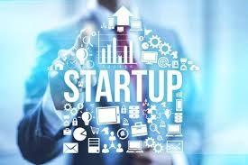 stammtisch start-up