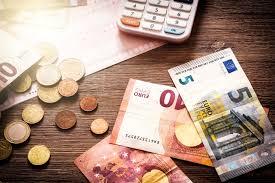 FLAT TAX ou imposition sur le revenu ?